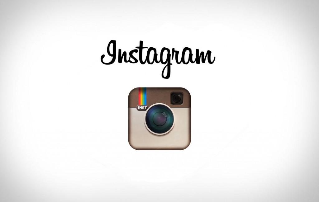 Instagram-svetapple.sk