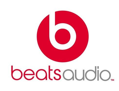 Beats-Audio-svetapple.sk