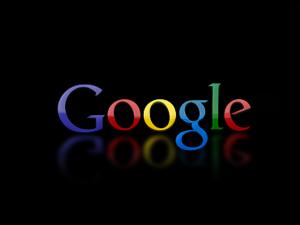 Google - svetapple.sk