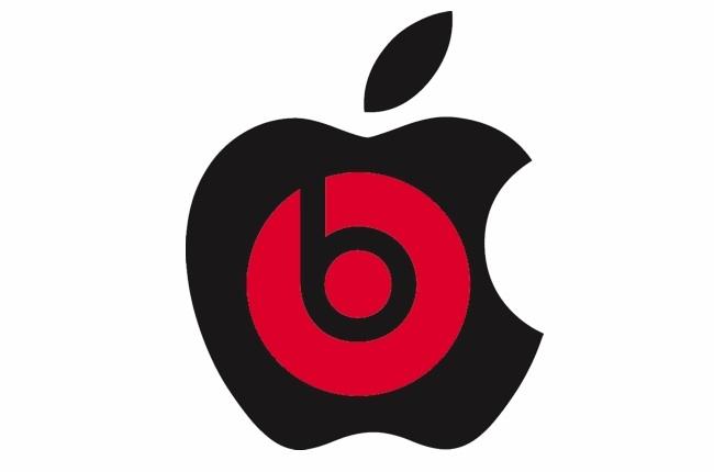 Apple Beats - svetapple.sk