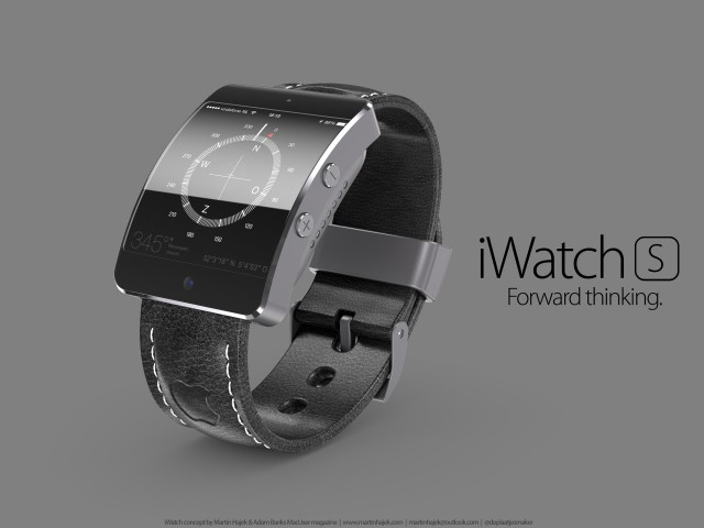 iWatch-C-and-iWatch-S-Concept-by-Martin-Hajek-392919-61