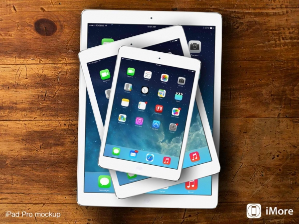 ipad-pro-rumors-taiwanese-supplier-quanta-will-produce-12-9-ipads-next-year-iwatch-devices-also-join-in