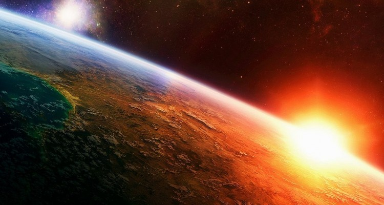 space-ipad-wallpaper-1