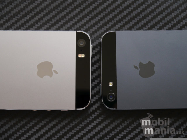1991638_2013-apple-iphone-5s-iphone-5s-34
