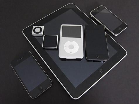 2010-iphone-ipod-ipad
