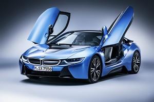 BMW-i8-obr.2