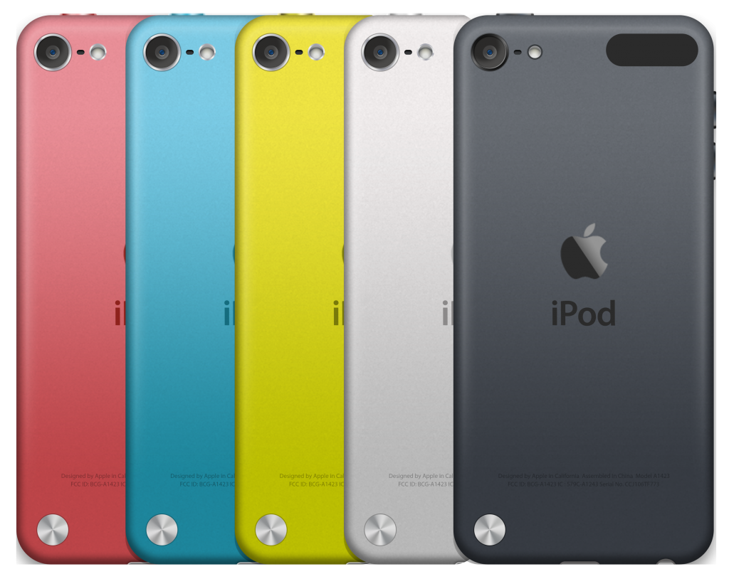 IPod_touch_5_rear