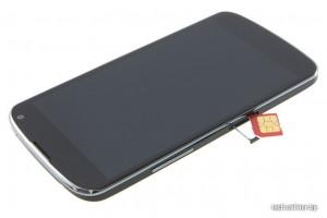 LG-Nexus-11