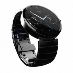 Motorola-Moto-360-Header-e1395173750241