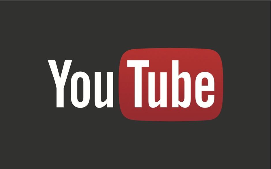 Youtube - svetapple.sk