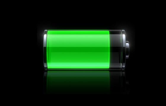 apple-battery (1)