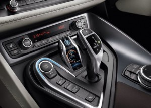 bmw-i8-key-design-03-570x407