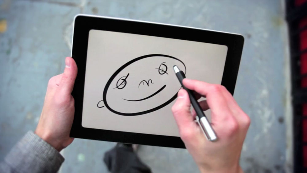 drawing-apps-ipad