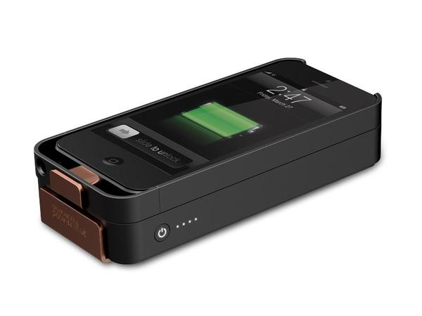 duracell_accesscase_wireless_charging_iphone_5_case_with_snap_battery_4