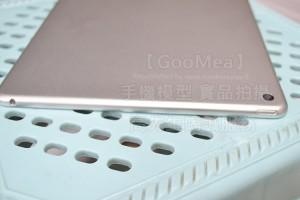 iPad-6-Dummy-010
