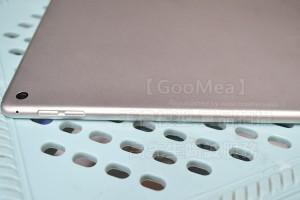 iPad-6-Dummy-011