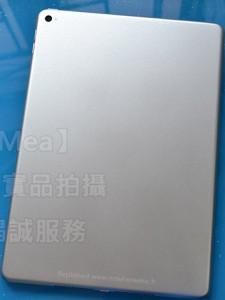 iPad-6-Dummy-014