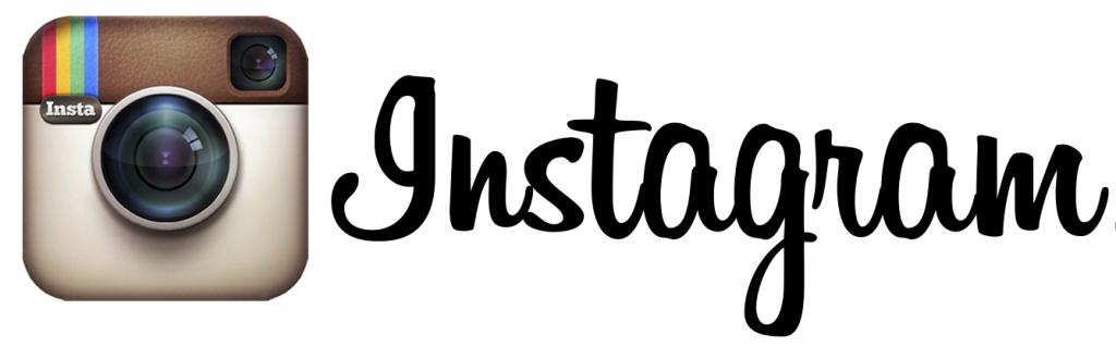 Instagram - svetapple.sk