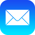 ios7-mail