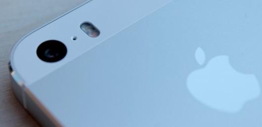iphone-5s-vs-iphone-5c-29