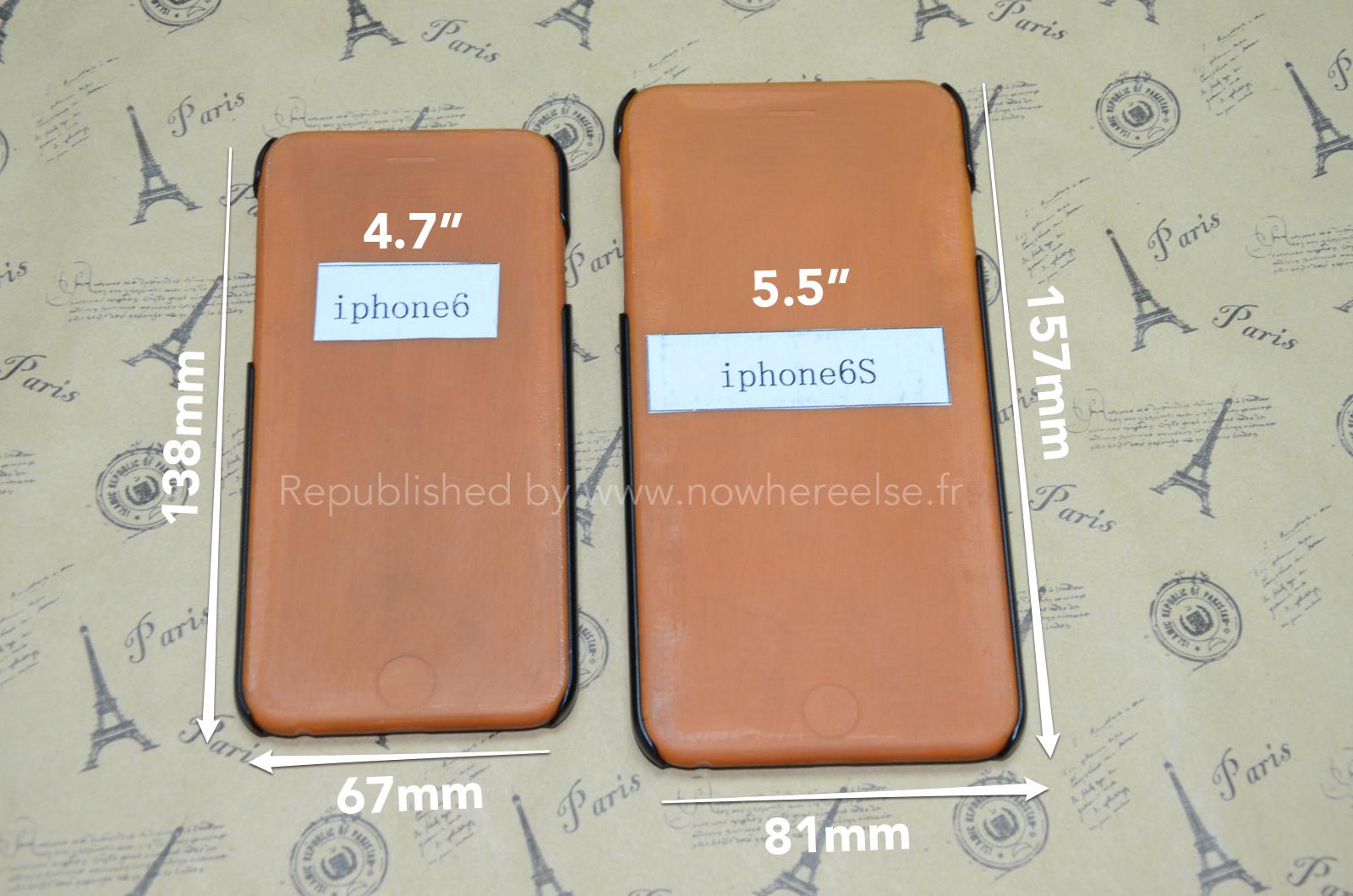 iphone-6-air-coque-011