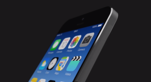 iphone-6-concept-video-dubbed-iphone-air