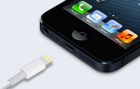 iphone-lightning