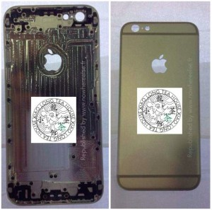 iphone_6_shell_front_rear-800x792