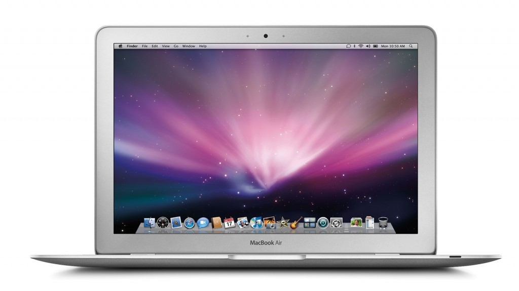 macbook-air-large-image