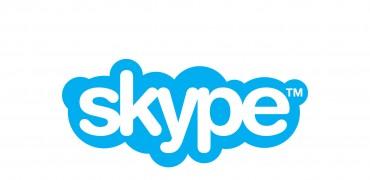 Skype - svetapple.sk