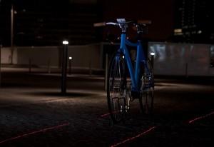 smart-bikes-12