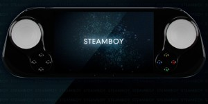 steamboy-header01-600x300