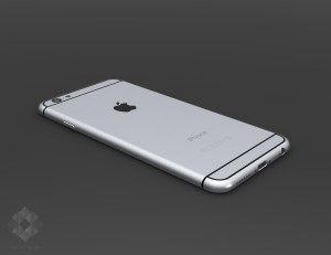 7mp_iphone6_render_back