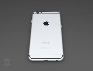 8mp_iphone6_render_back2