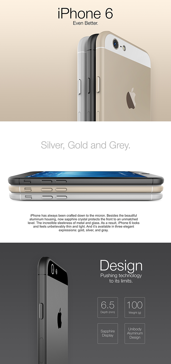 Apple-iPhone-6-generation (1)