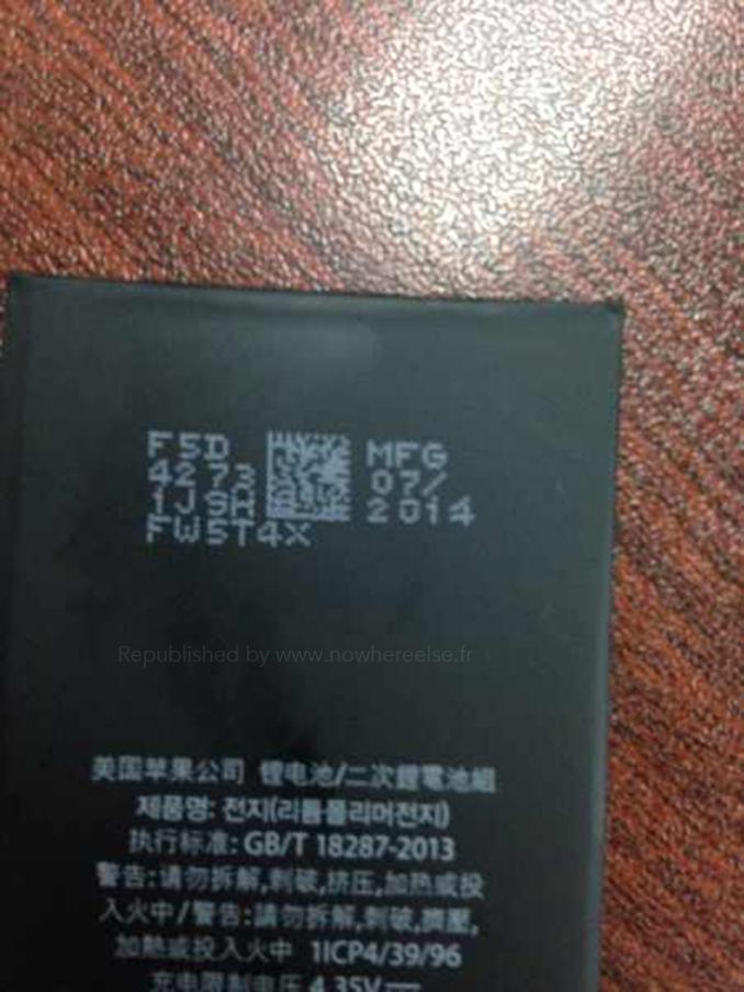 Batterie-iPhone-6-2