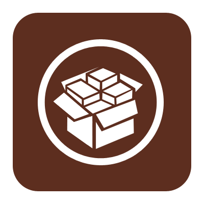 Cydia-logo1