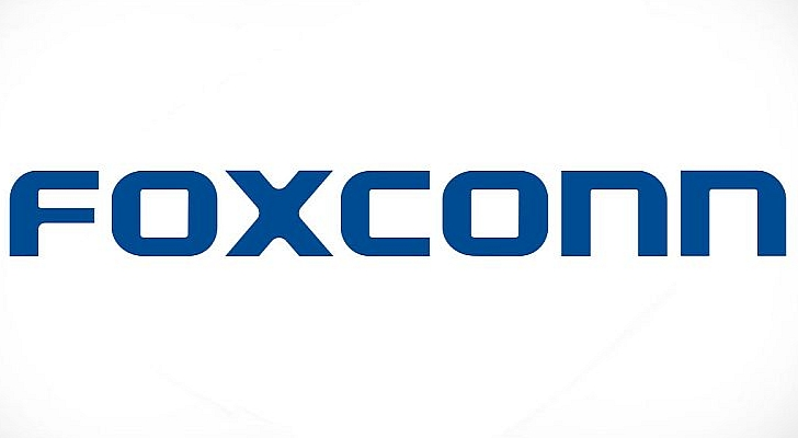 Download-Foxconn-H61MD-Motherboard-Drivers