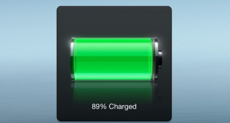 apple-here-s-why-the-ipad-isn-t-fully-charged-at-100--7d0bc24936