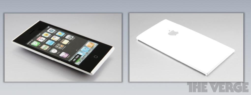 apple-iphone-prototype-35-verge-1020_verge_super_wide