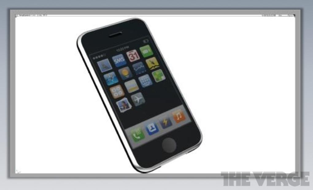 apple-iphone-prototype-39-verge-1020_verge_super_wide