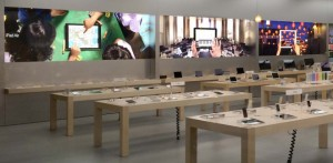 apple-store-new-graphics-1-e1404226995555