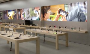 apple-store-new-graphics-2-e1404226974701