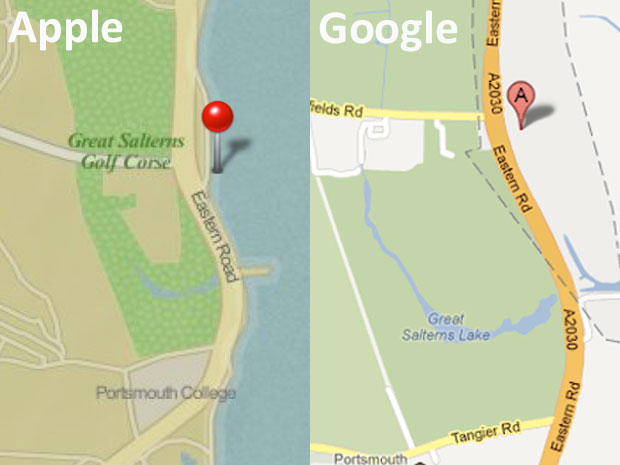apple-v-google-maps