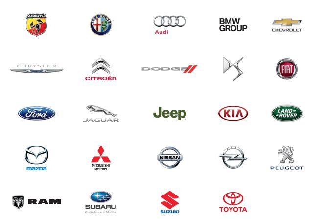 carplaypodpora