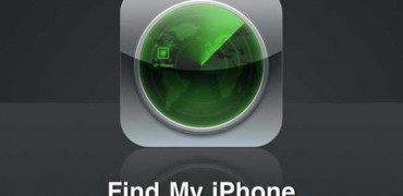 Find my iPhone - svetapple.sk