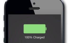 Battery - svetapple.sk