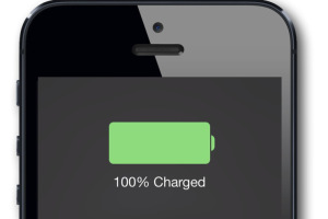 iOS-7-battery-charged-001