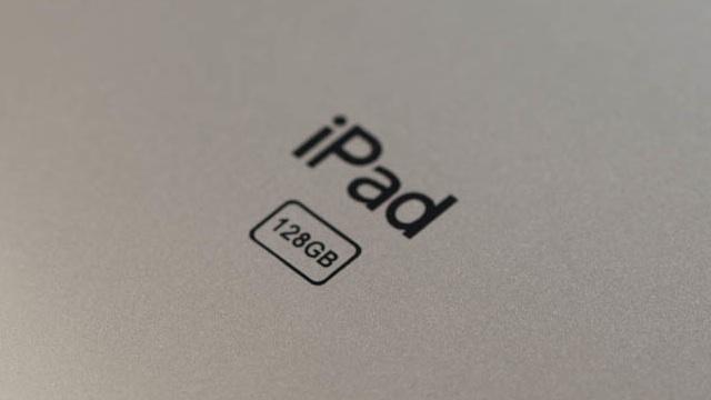 iPad-128-GB