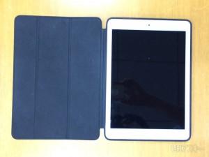 iPad-Ai67
